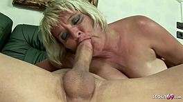 New Grandmother Mobile Sex - M-Porn XXX