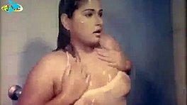 Ασιατικές ιερόδουλες σεξ